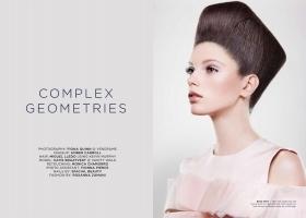 Complex-Geometries-1