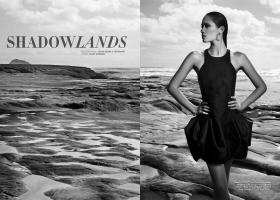 Shadowlands-1