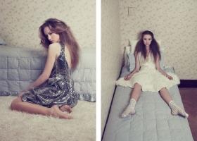 Sophie Doll-4