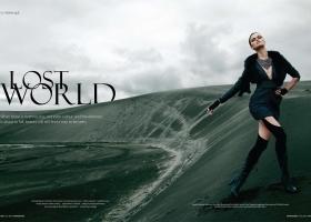 lostworld-1